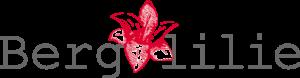 Berglilie logo